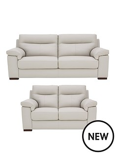 violino-spire-real-leatherfauxnbspleather-3-seater-2-seater-sofa-set-buy-and-save