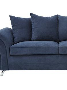 dury-3-2-seater-sofa