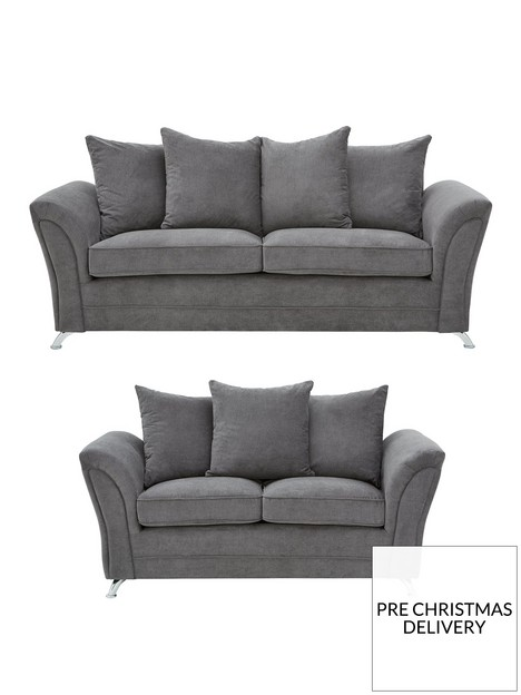 dury-fabric-3-seater-2-seater-scatter-backnbspsofa-set-buy-and-save