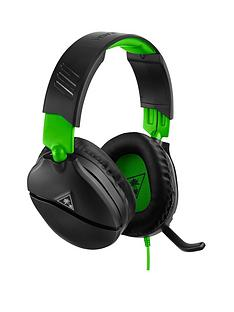turtle-beach-ear-force-reconnbsp70xnbspgaming-headset