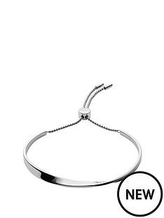 skagen-skagen-kariana-silver-mirror-finish-ladies-slider-bracelet