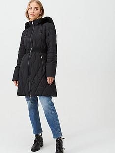 ted-baker-winiy-quilted-effect-padded-jacket-black