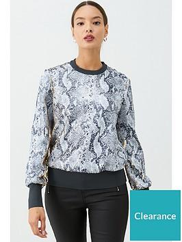 ted-baker-millay-leopard-printed-sweatshirt-ivory