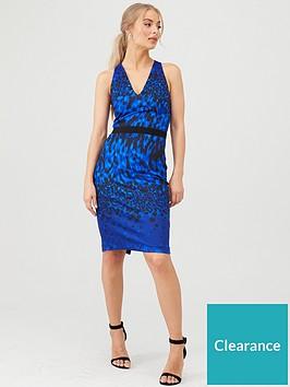 ted-baker-amaalee-topaz-ponte-bodycon-dress-dark-blue
