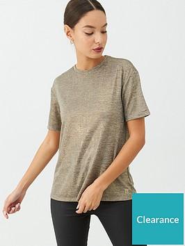 ted-baker-rubiy-shirt-gold