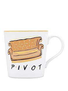 mug-boxed-friends-pivot