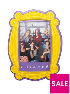 photo-frame-boxed-friends-friends