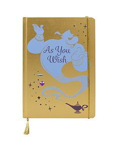 disneyrsquos-aladdin-genie-a5-notebook