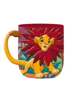 3d-mug-boxed-the-lion-king-simba