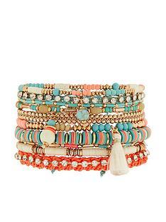 accessorize-amalfi-lux-stretch-pack