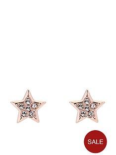 ted-baker-ted-baker-safire-pav-shooting-star-stud-earring