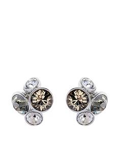 ted-baker-lynda-jewel-cluster-stud-earrings-silver