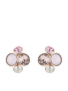 ted-baker-lynda-jewel-cluster-stud-earrings-rose-gold