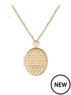 ted-baker-harnimanbspheart-to-heart-locket-gold