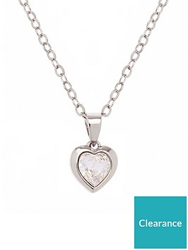 ted-baker-hannela-crystal-heart-pendant