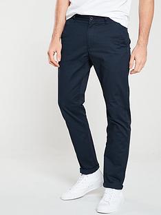 farah-elm-twill-chino-trousers-true-navy
