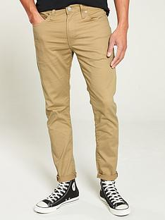 levis-512-slim-tapered-fit-chinos-harvest-gold