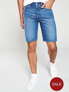levis-501-denim-shorts-nashville-blue