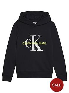 calvin-klein-jeans-boys-monogram-hoodienbsp--black