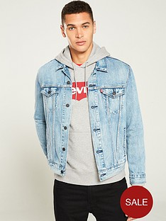 levis-denimnbsptrucker-jacket-killebrewnbspblue