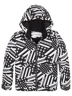 calvin-klein-jeans-boys-flag-print-hooded-jacket-black