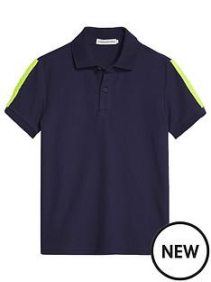 calvin-klein-jeans-boys-neon-tape-short-sleeve-polo-shirt-navy