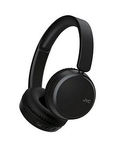 jvc-ha-s65bn-wireless-bluetooth-on-ear-noise-cancelling-headphones-black