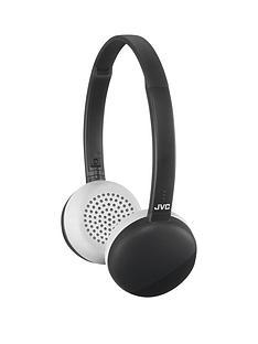 jvc-s20bt-flats-wireless-bluetooth-on-ear-foldable-headphones-black