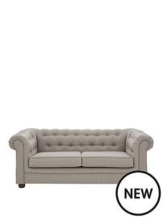 oxford-3-seater-sofa