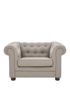 oxford-chair
