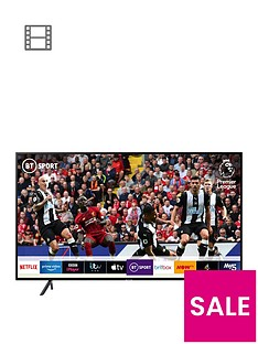 samsung-ue43ru7100nbsp2019-43-inch-ultra-hd-4k-certified-hdr-smart-tv