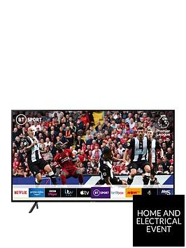 samsung-ue43ru7100nbsp2019-43-inch-ultra-hd-4k-certified-hdr-smart-tv