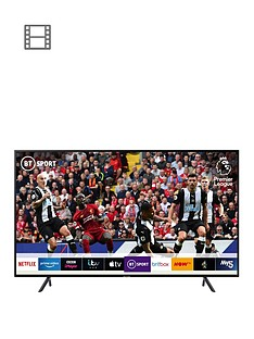 samsung-ue50ru7100nbsp2019-50-inch-ultra-hd-4k-certified-hdr-smart-tv