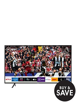 samsung-ue55ru7100-2019-55-inch-ultra-hd-4k-certified-hdr-smart-tv