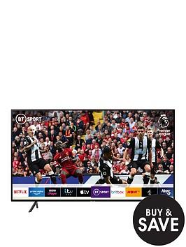 samsung-ue65ru7100nbsp2019-65-inch-ultra-hd-4k-certified-hdr-smart-tv