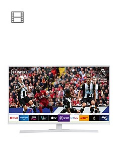 samsung-ue50ru7410nbsp2019-50-inch-dynamic-crystal-colour-ultra-hd-4k-certified-hdr-smart-tv-ndash-white