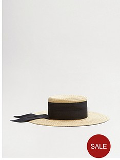 mango-bow-detail-fedora-hat-sand
