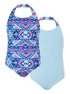 monsoon-aailyah-reversible-swimsuit