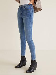 mango-olivia-skinny-jeans-medium-blue