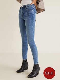 mango-olivia-skinny-jeans-medium-blue
