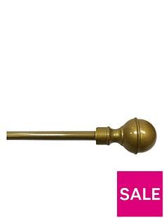 ball-finial-13-16mmnbspmetal-curtain-pole