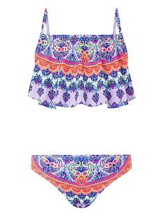 monsoon-millie-bikini-lilac