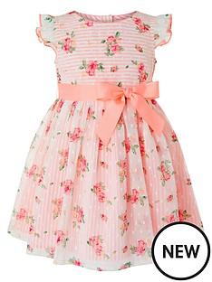 monsoon-baby-meredith-dress