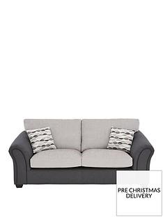 quartznbspfabric-compact-3-seater-standard-back-sofa