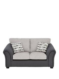 quartznbspfabric-compact-2-seater-standard-back-sofa