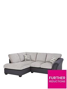 quartz-fabric-compact-left-hand-standard-back-corner-chaise-sofa