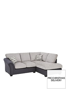 quartz-fabric-compact-right-hand-standard-back-corner-chaise-sofa