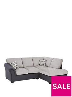quartz-fabric-compact-right-hand-standard-back-corner-chaise-sofa