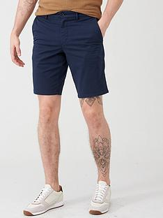 boss-liem-45-shorts-navy