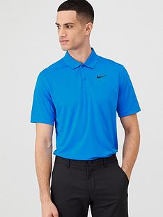 nike-golf-dry-victory-polo-solid-blue